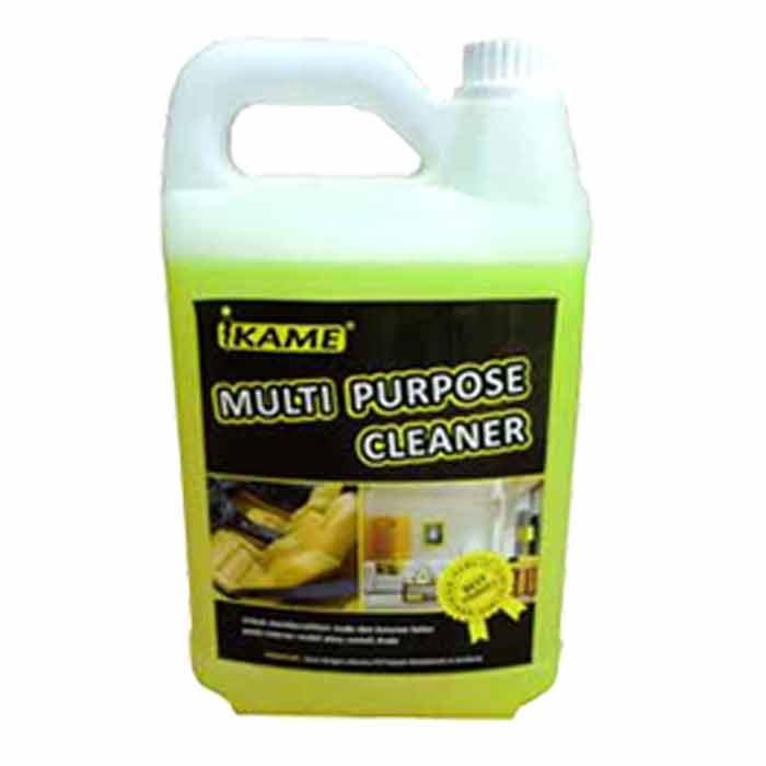Ikame Multi Purpose Cleaner (Kemasan Jerigen)