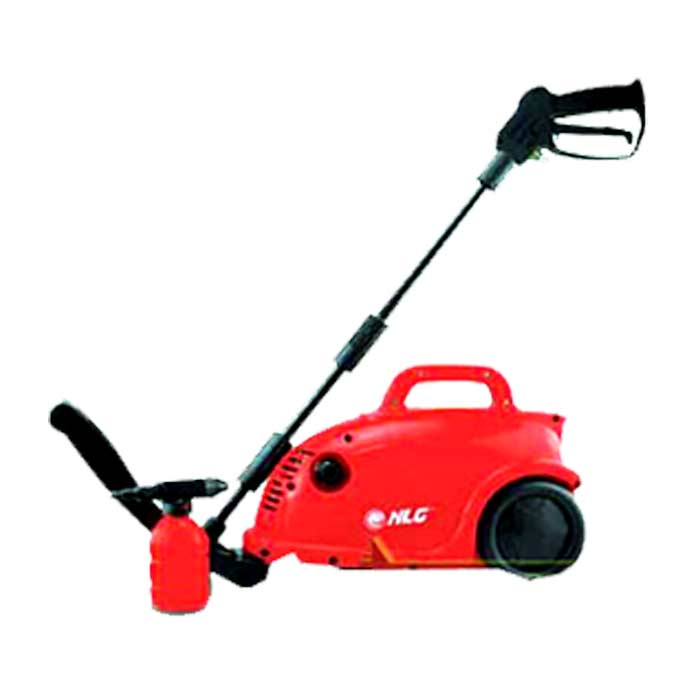 Jet Cleaner Nlg Hpc-40ts
