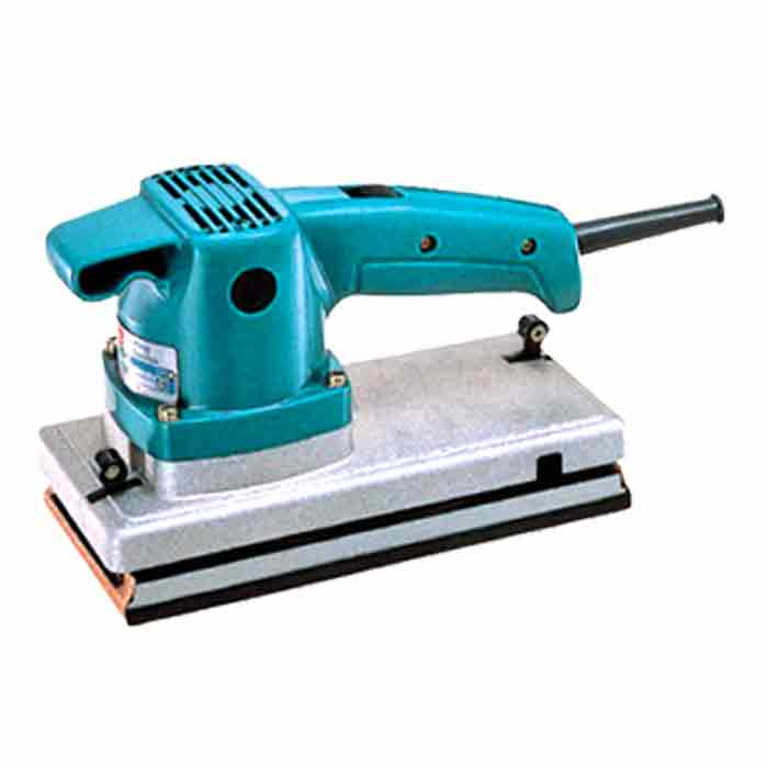 Alat Salon Mobil, Makita Finishing Sander 9045 B