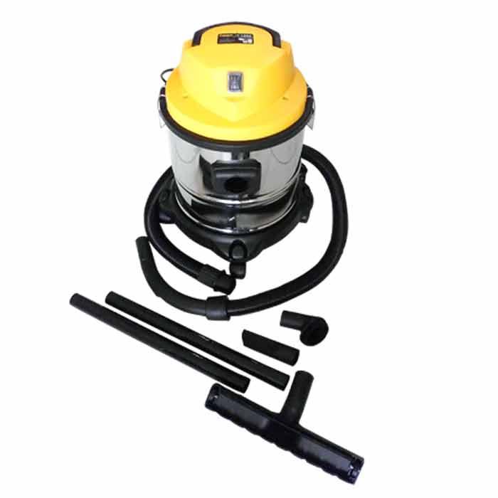 Vacuum Cleaner Ikame IK-1201