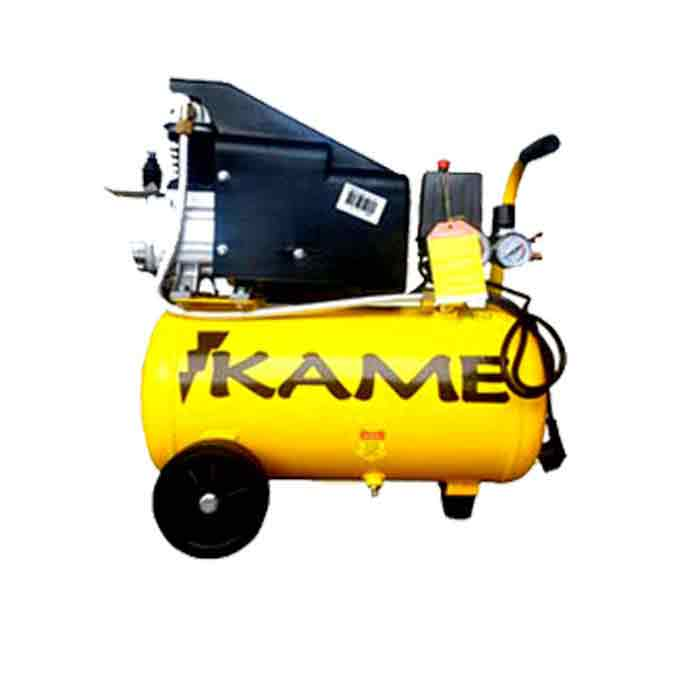 Kompresor Udara Ikame 3/4 Hp Portable