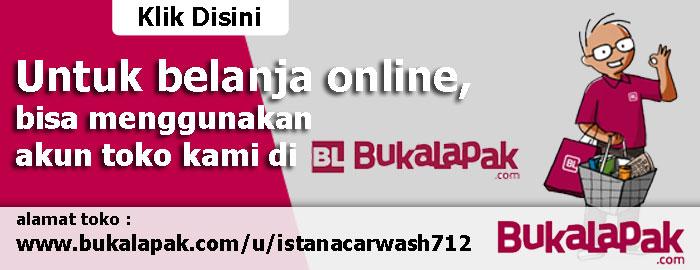 Jual Hidrolik Cuci Mobil di Jakarta Harga Murah – WA ke 0858-5900-2666