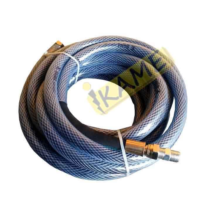 Selang High Pressure R1 1/2″ x 8 m ( Lapis Luar )