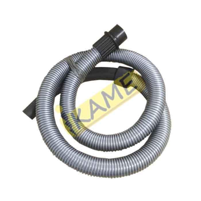 Selang Vacuum Cleaner IK 1201