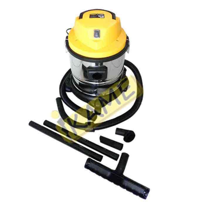 Vacuum Cleaner Ikame IK 1201