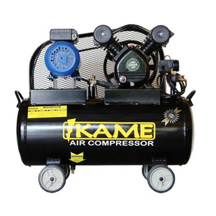 Kompresor Udara Ikame 1 Pk Motor Listrik