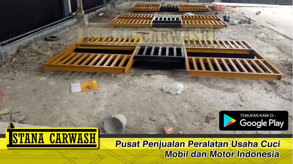 Jual Hidrolik Cuci Mobil di Puncak Jaya Harga Murah – WA ke 0858-5900-2666